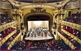 Sắp mở cửa Nhà hát Lớn Hà Nội cho du khách tham quan