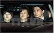 Các luật sư của bà Park Geun-hye tiếp tục bác bỏ mọi cáo buộc