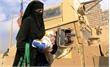Hơn 300 dân thường thiệt mạng vì xung đột ở Iraq trong tháng 4-2017