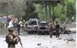 Afghanistan: Đánh bom tấn công đoàn xe của NATO, 36 người thương vong