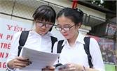 Học phí trường công lập Hà Nội tăng gần 40%
