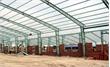 Gần 120 tỷ đồng xây dựng Nhà máy kết cấu thép tại Lạng Giang