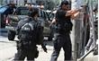 Brazil triển khai quân đội dẹp bạo loạn ở Rio de Janeiro