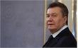 Ukraina hoãn phiên tòa xử cựu Tổng thống Viktor Yanukovych