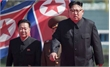Hạ viện Mỹ thông qua dự luật chặn các nguồn thu nhập của Triều Tiên