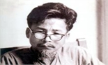 Nguyên Hồng -  Nhà văn tự đời thường