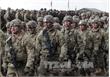 Mỹ thiết lập sở chỉ huy quân sự tại Ba Lan