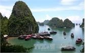 Chuẩn bị hồ sơ tái đề cử Di sản thiên nhiên thế giới vịnh Hạ Long mở rộng sang quần đảo Cát Bà