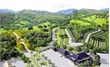 Phê duyệt báo cáo đánh giá  tác động môi trường dự án  Công viên nghĩa trang An Phúc Viên