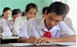 Tuyển khoảng 550 học sinh vào Trường THCS Lê Quý Đôn (TP Bắc Giang)