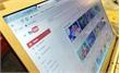 Google đã ngăn chặn 1.500 clip có nội dung xấu độc trên YouTube