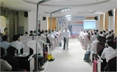 Ra mắt giải pháp hệ thống đèn đường thông minh công nghệ Việt