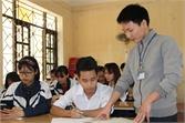 Nguyễn Viết Liêm: Thành công nhờ nỗ lực học hỏi