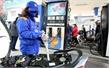 Petrolimex lãi hơn 750 tỷ đồng từ kinh doanh xăng dầu