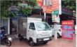 Tân Yên: Mỗi xã, thị trấn có ít nhất một điểm bán thực phẩm sạch