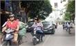 Bảo đảm ATGT: Ngăn ngừa tai nạn  từ xe đạp, xe máy điện