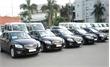Chi gần 1.223 tỷ đồng mua mới hơn 1.100 ô tô công năm 2016