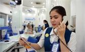 23 tỉnh, thành phố còn lại sẽ chuyển đổi mã vùng điện thoại cố định từ ngày 17-6