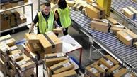 Thương mại điện tử - kênh bán hàng hiệu quả vào EU