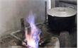 Ba anh em tử nạn dưới hầm biogas do ngạt khí