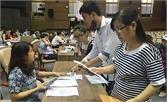 Gần 80 trường đại học tham gia nhóm xét tuyển phía Nam để lọc ảo