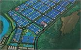 Hiệp Hòa: Đối thoại về giải phóng mặt bằng dự án KCN Hòa Phú