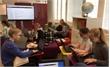 Công nghệ phục vụ trường học Phần Lan