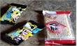 Ăn kẹo của người lạ, 49 học sinh Đắk Lắk nhập viện