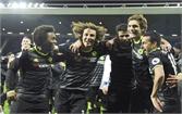Chelsea vô địch, ông chủ Abramovich thưởng nóng 5 triệu bảng