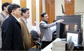 Giám sát chuyên đề của các ban HĐND: Kinh nghiệm nâng cao hiệu quả