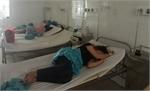 Đà Nẵng: 13 du khách nhập viện sau bữa cơm gà