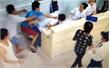 Bộ Y tế đề nghị Bộ Công an xử lý đối tượng gây mất ANTT tại bệnh viện
