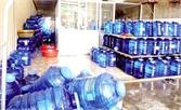 Việt Yên: 6 cơ sở vi phạm vệ sinh an toàn thực phẩm