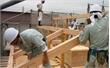 80% lao động xuất khẩu sẽ được đào tạo