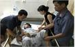 Vụ xe Camry đâm 3 người chết ở Bắc Ninh: Một nạn nhân vẫn hôn mê