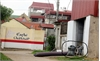 Thị trấn Chũ: Dân bức xúc vì cơ sở chế biến thức ăn chăn nuôi gây ô nhiễm môi trường