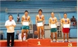 Giải vô địch vật dân tộc  toàn quốc năm 2017:   Bắc Giang giành 1 HCB, 5 HCĐ