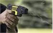 Cố ý gây thương tích bằng súng bắn điện