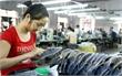 Quốc hội sẽ không xem xét sửa đổi Bộ luật Lao động trong năm 2017