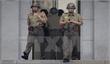 Bộ Thống nhất Hàn Quốc muốn khai thông kênh liên lạc với Triều Tiên