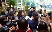 Đạo diễn phim Kong thành lập Quỹ học bổng giáo dục nghệ thuật cho Việt Nam