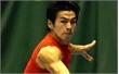 Ngôi sao quần vợt người Nhật Bản bị cấm thi đấu suốt đời vì bán độ