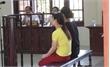 Vụ trẻ tử vong do sặc cháo ở Hà Nội: Hai bảo mẫu nhận án tù