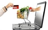Việt Nam đề xuất sáng kiến thuận lợi hóa thương mại điện tử trong APEC
