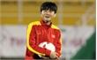 Phan Thanh Hậu được dự U20 World Cup vào phút chót