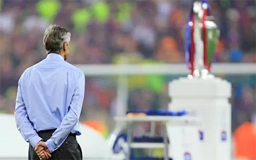 UEFA, thay đổi, vị trí, Cup Champions League, Europa League
