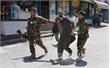Tin mới nhất về vụ tấn công Đài truyền hình quốc gia Afghanistan