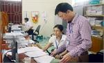 Thực hiện Nghị quyết T.Ư 4 (khóa XII) ở Việt Yên: Khắc phục hạn chế, nâng cao đạo đức công vụ