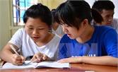 Bộ Giáo dục và Đào tạo tiếp nhận ý kiến phản hồi đề thi minh họa môn Địa lý, Hóa học