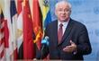 Venezuela phản đối Mỹ đưa vấn đề của nước này ra Hội đồng Bảo an LHQ